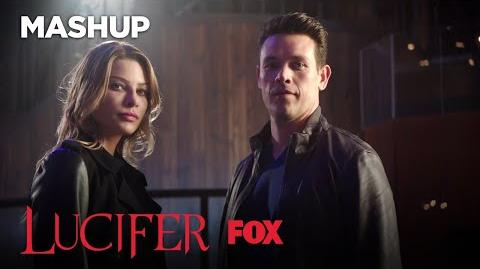 5 Reasons Why You Need Lucifer In Your Life Season 3 LUCIFER