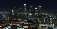 Los Angeles pic