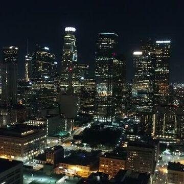 Los Angeles pic.jpg