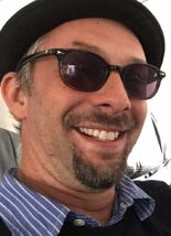 Jeff Lieber