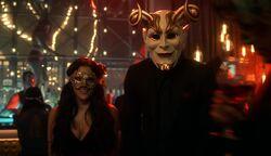 Save Lucifer Promo.jpg