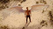 218 the angel Lucifer
