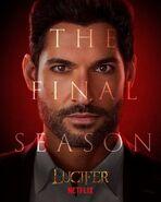 Lucifer-final-season-6-character-posters-tom-ellis-lucifer-1279467