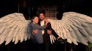 Lucifer's wings Season 6 (3)