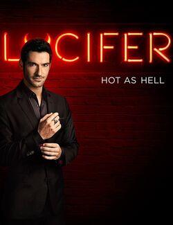 Lucifer main poster.jpg
