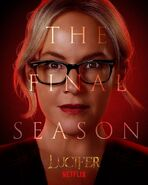 Lucifer-final-season-6-character-posters-rachael-harris-linda-ma-1279470