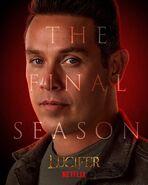 Lucifer-final-season-6-character-posters-kevin-alejandro-dan-esp-1279468