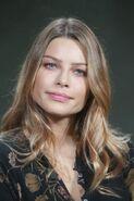Lauren German - 8