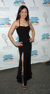 Aimee Garcia - 5