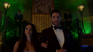 404 Lucifer and Eve