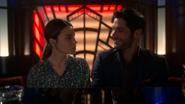 401-Lucifer and Chloe