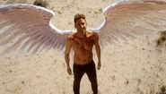 Ailes de Lucifer 3