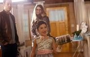 Trixie Season 1 Episode 10
