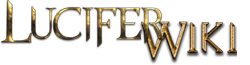 Wiki Lucifer