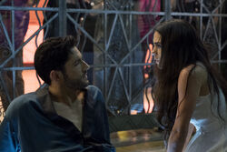 Lucifer All About Eve Promotional 9.jpg