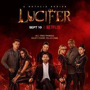 Lucifer-season-6-poster-netflix-1278061