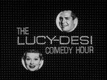 Lucy-Desi Logo.jpeg