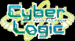 L&L-TD02 Logo.png