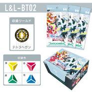 L&L-BT02