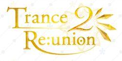 Trance Reunion 2 Logo.jpg