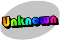 Unknown Sign.png