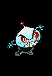 The Cuddlybugs.png