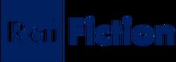Rai Fiction logo.png