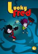 Lucky Fred Pilot
