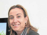 Myriam Ballesteros