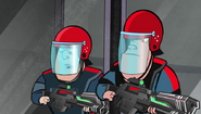 S1 E13 IMB guards 2