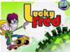 Lucky Fred Earlier Concept.png