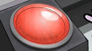 S1 E9 The Red button