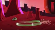 S1E49 Carnivorgs farming aliens