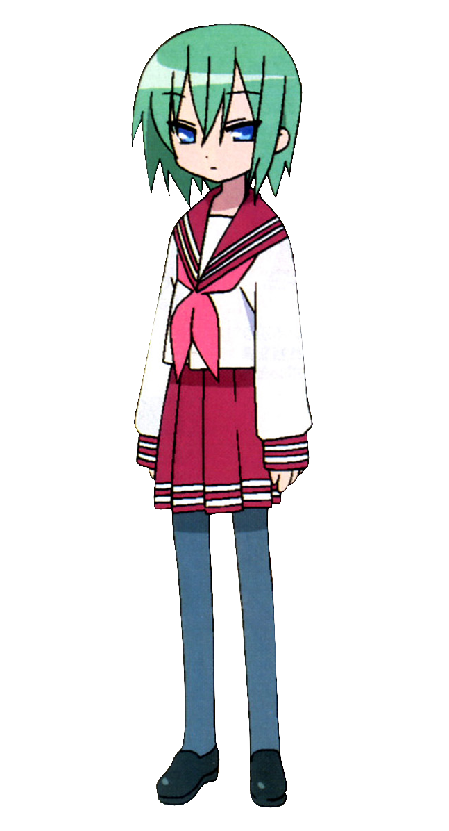 Minami Iwasaki