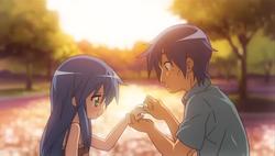 Sōjirō Kanata Ring Episode22.png