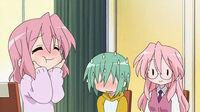 Miyuki'sMom Episode23
