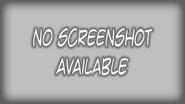 No Screenshot Available