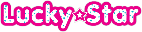 Lucky Star Wiki