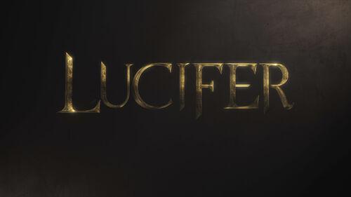 Lucyfer Wiki