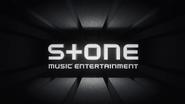 Stone Music - Prepare