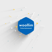 Woollim Entertainment (New)