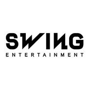 Swing Entertainment