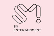 SM Entertainment Pink
