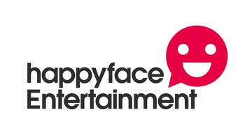 2002 - 2012