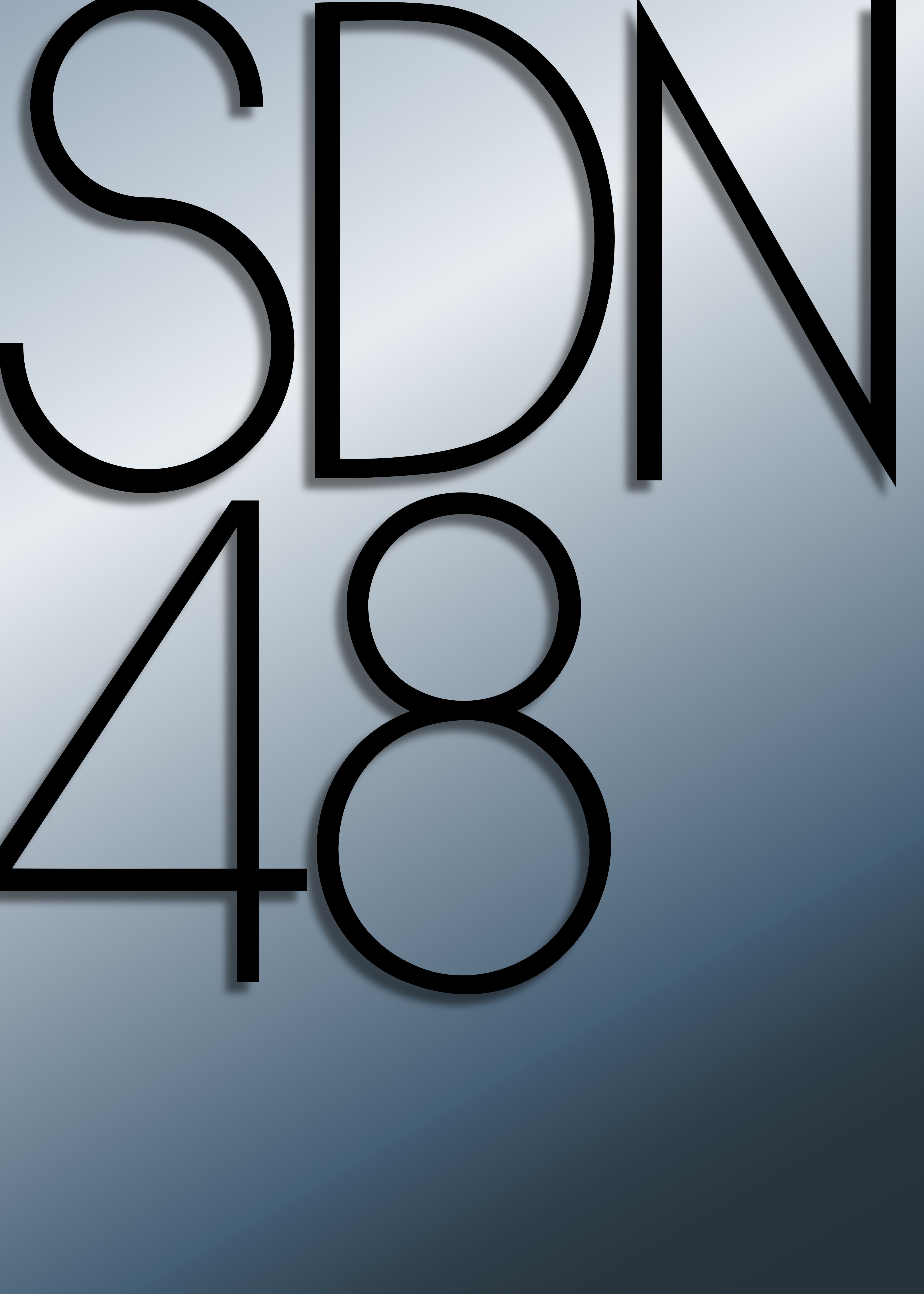 SDN48.png