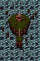 Doom Island (Lufia II)