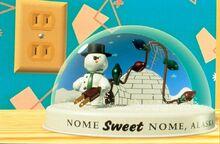 Knick Knack Snowglobe.jpg