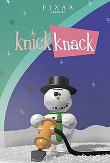 220px-KnickKnack.jpg