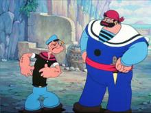 Popeye Sinbad.png