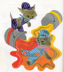 Color-kittens-2.jpg